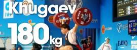 khetag-khugaev-180kg-snatch