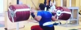 vasiliy-polovnikov-320kg-x2-squat