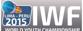 youth-WOrld-CHampionships-logo