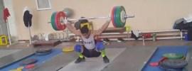 mohamed-ehab-165kg-snatch-pr