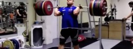 mart-seim-walk-paused-front-squat
