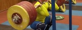 oleksandr-pielieshenko-260kg-front-squat