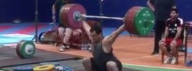 sohrab-moradi-190kg-snatch