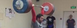 timur-naniev-225kg-clean-front-squat-jerk