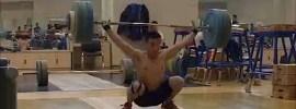 wu-jingbiao-144kg-snatch-cover
