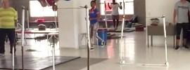 Yeison-Lopez-Hurdle-Jumps