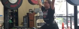 harrison-maurus-185kg-clean-front-squat-jerk