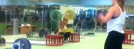 lydia-valentin-130kg-snatch