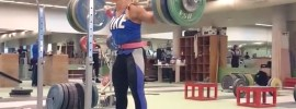 lydia-valentin-170kg-x3-squat