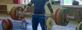 artem-okulov-180kg-hang-snatch