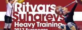 Ritvars-Suharevs-Morning-yt-cover2