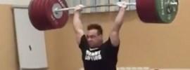 ilya-ilyin-245kg-cleean-and-squat-jerk-video