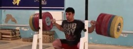 dadas-dadashbeyli-320kg-squat
