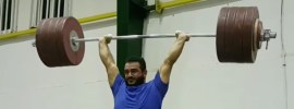 sohrab-moradi-240kg-clean-and-jerk
