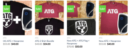 atg-bundles-black-friday