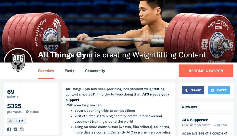 atg-all-things-gym-patreon