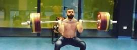 daniel-godelli-180kg-Power-clean