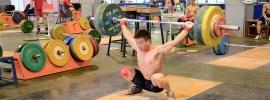 wu-jingbiao-135kg-snatch