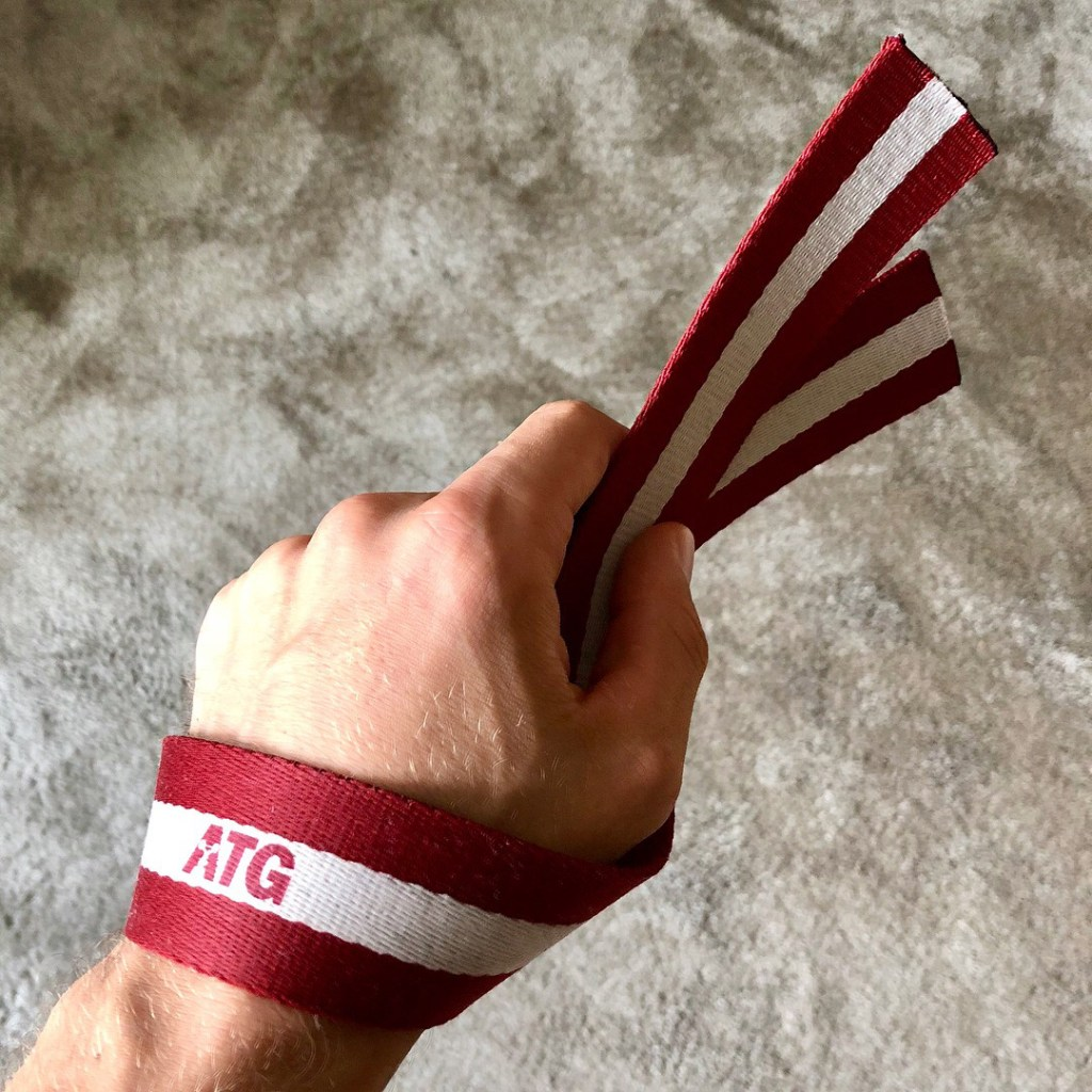 atg-straps-hand