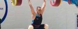 ilya-ilyin-208kg-squat-jerk