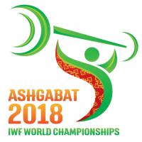 2018-world-weightlifting-championships-logo