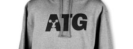 atg-hoodie