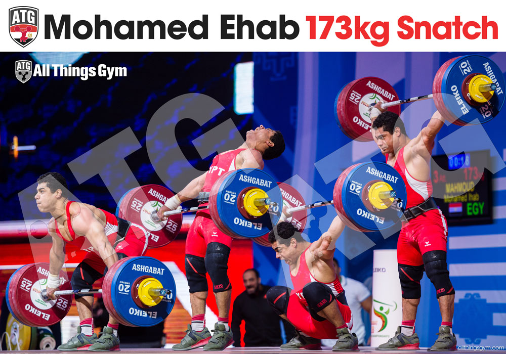 mohamed ehab-173kg snatch-sequence-panel-fb