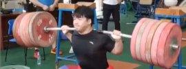 tian-tao-320kg-705lbs-back-squat