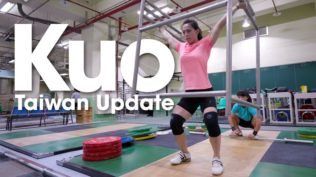kuo-taiwan-update-cover