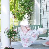 10 Charming Ideas for Your Outdoor Space