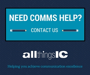 Contact All Things IC
