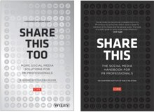 Share This books