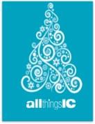 All Things IC