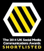 2014 SCA shortlist button small