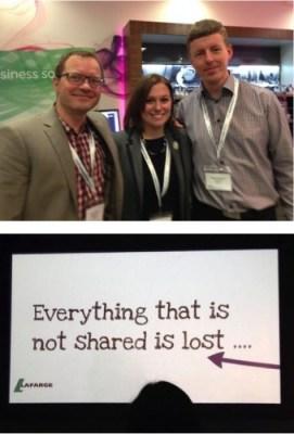 Rachel Miller_ social media in large enterprise