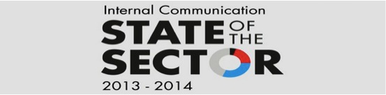 State of the IC sector results
