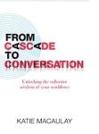 Cascade to conversation