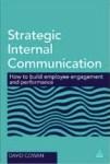book_strategic_IC