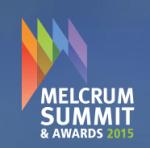 Melcrum awards
