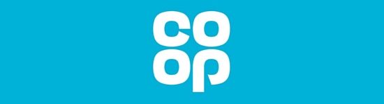 Why the Co-op has had a retro rebrand