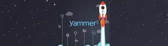 How to use Yammer for Business Continuity Planning