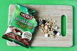Emerald - Breakfast on the Go!