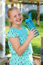 healthtips-water