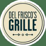 Del Frisco's Grille Burlington