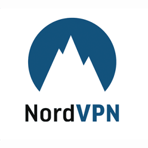 NordVPN - one of the best VPNs on the market