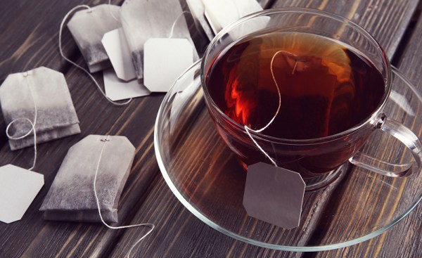 The Amazing Supply Chain of a Cup of Tea – All Things ...