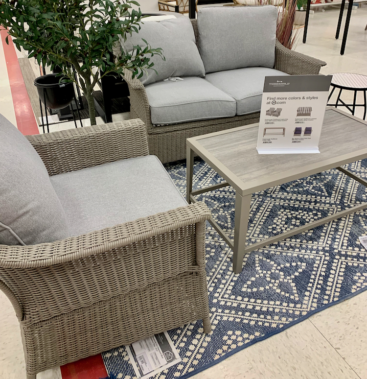 rugs 20 off 100 purchase at target