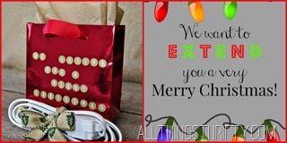 christmas tags11