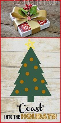 christmas tags13