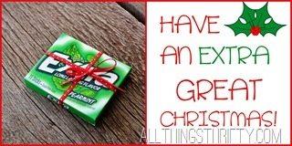 christmas tags31
